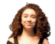 headshot olivia wadsworth.jpg