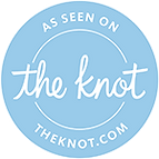 as-seen-on-the-knot-badge.png