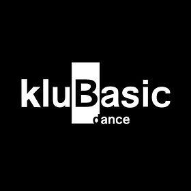 4kluBasic dance.JPG