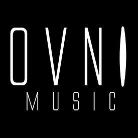 Logo Ovni Music.jpg