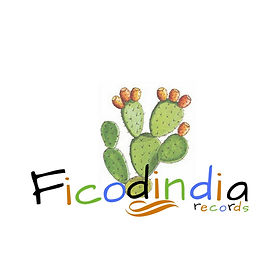 7Ficodindia records.jpg