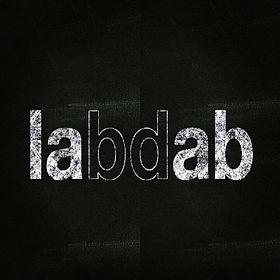 labdab (logo ufficiale).jpg