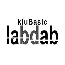 kluBasic labdab (ufficiale).jpg