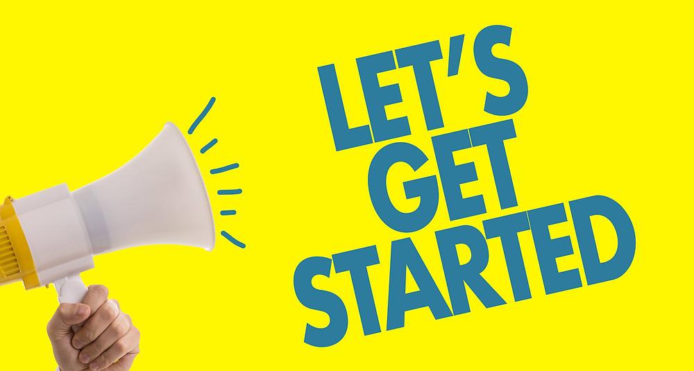 Start-up Business Ideas | Types of Start-up Firms