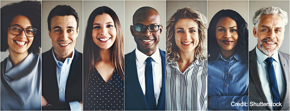 10 Common Traits of Successful Entrepreneurs