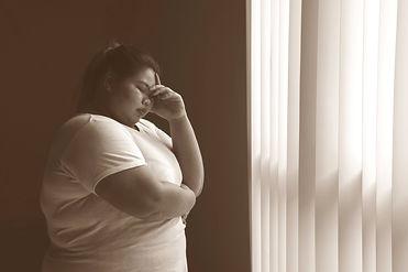 weight loss hypnosis.jpg