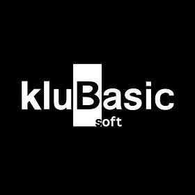 3kluBasic soft.JPG