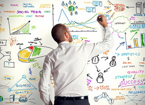 Characteristics Of An Attractive Business Idea