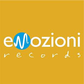 6emozioni records (logo ufficiale).jpg