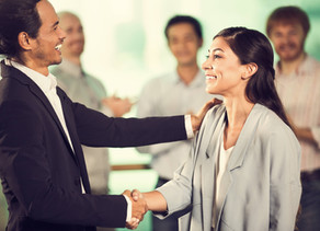 10 Must-Have Qualities Of A Good Manager