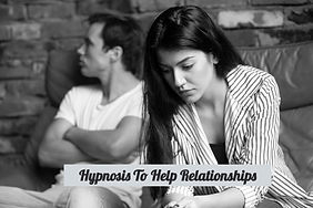 relationship%20help%20hypnosis_edited.jp