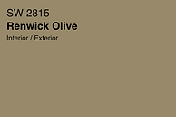 Renwick Olive.png