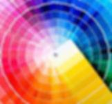 Color Fan Deck 1 (1)_edited.jpg