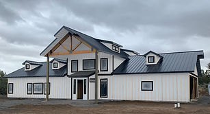 Snowbound _ Black Trim 1.jpg