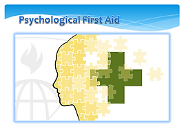 Psychological First Aid.png