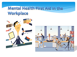 Mental Health Workplace.png