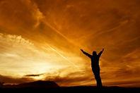 istock_womensil_sunset-300x200.jpg