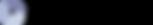 devster-logo.png