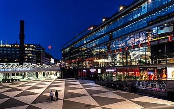 430px-Kulturhuset_i_Stockholm,_aug_2013.