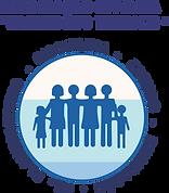 Logomarca da Associação Espírita Francisco Thiesen