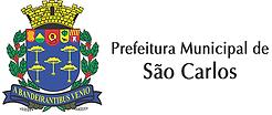 Parceiros - Prefeitura Municipal de São Carlos