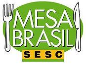 Parceios - Mesa Brasil