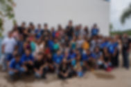 Fotos Programa Jovem Aprendiz