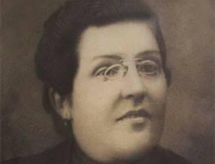 Anália Franco, a Grande Dama da Educação Brasileira
