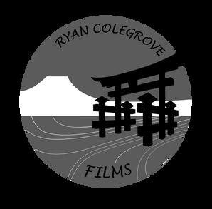 Ryan Colesgrove Logo