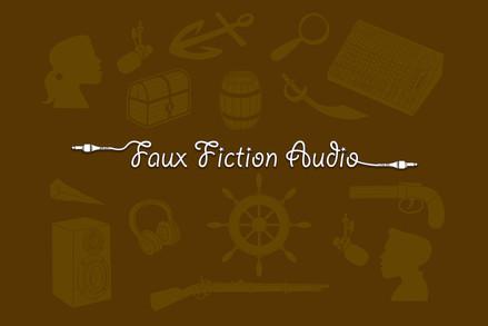 Faux Fiction Audio