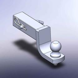3D Models and CAD