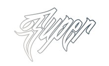 Super Logo Gradient 14.png