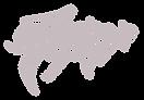 super logo grey.png