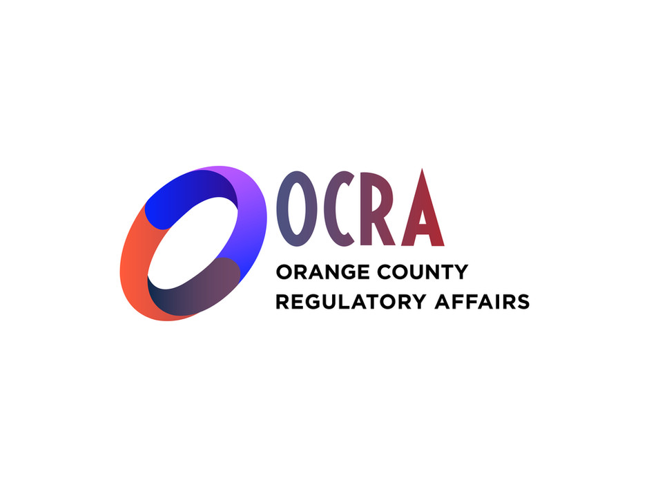 21st OCRA Annual Meeting: 2020 VISION