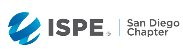 ISPE San Diego Chapter Presents Medical Device Single Audit Program (MDSAP) Preparing For A Successf