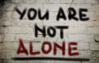 You Are Not Alone Concept.jpg