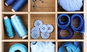 tailoring repairs and alterations