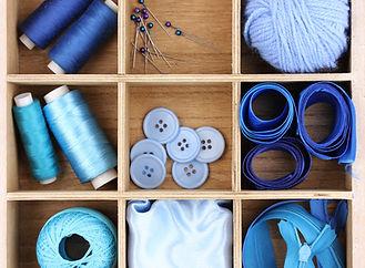 alterations and repair tailoring