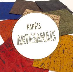papeis-artesanais