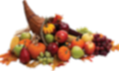 Thanksgiving-PNG-Image.png