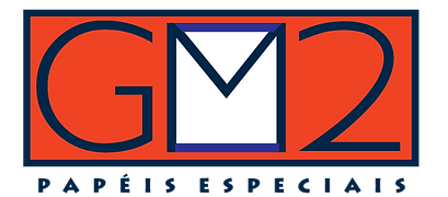 GM2 papéis especiais