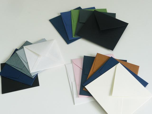 Envelopes Promoção 10x10