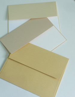 Envelopes Promoção 11,2x14,6
