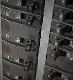vedder-electric-internal-support-panel-0.jpg