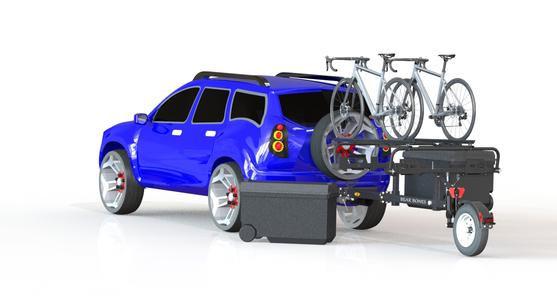 bikes-pannier.jpeg