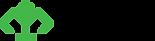 Hansa_Logo_horizontali.png