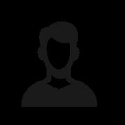 avatari-03.png