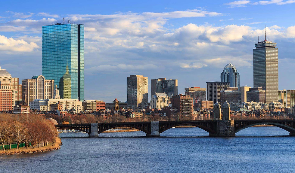 Boston-Skyline.jpeg