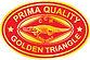 Prima Quality.jpg