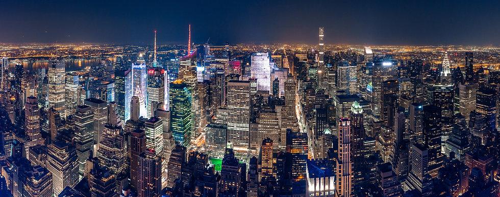 beautiful-panoramic-shot-new-york-city.j